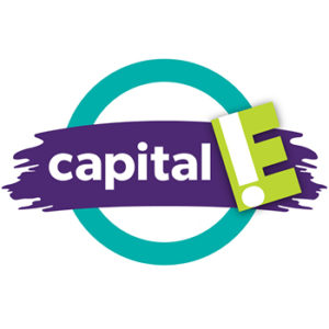 Capital-E-Colour-Logo-350x350px