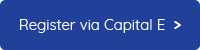 Register for Level Up workshops via Capital E