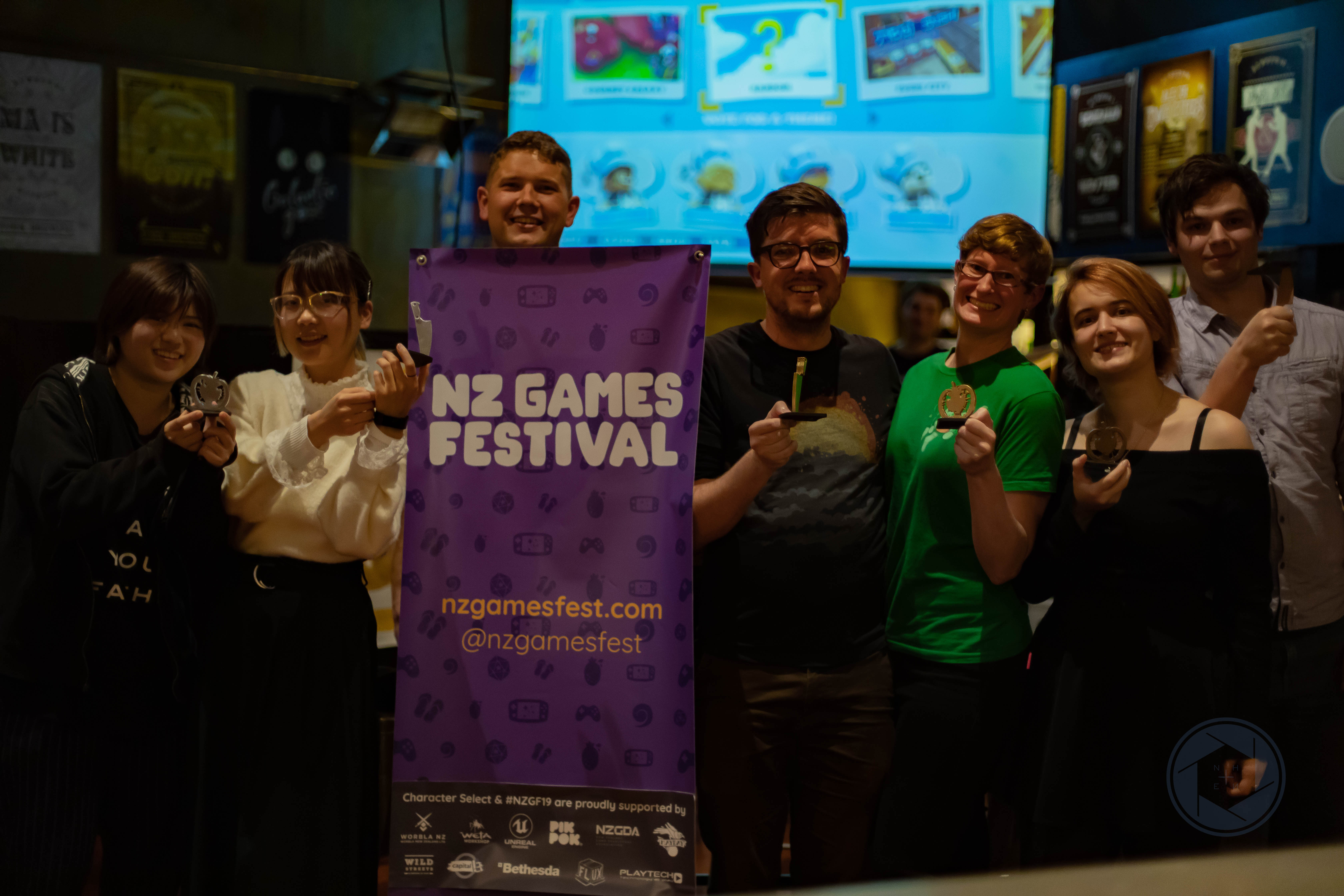 thanks for joining us for nz games festival 2019 – NZ Games