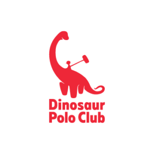DPC-logo-colour