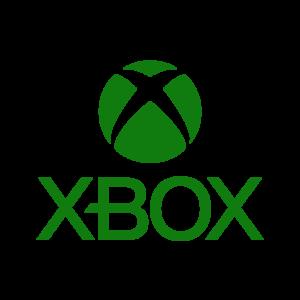 Xbox_2020_Stack_Green_RGB