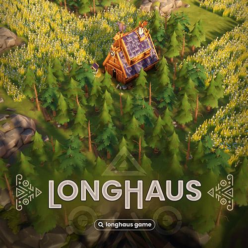 Pavs2021-Longhaus-500x500px