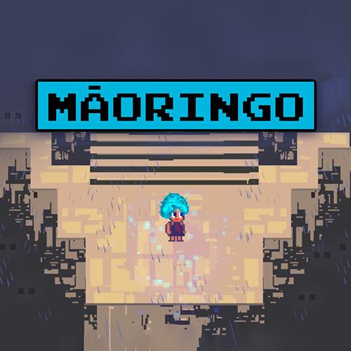 Pavs2021-Maoringo-500x500px