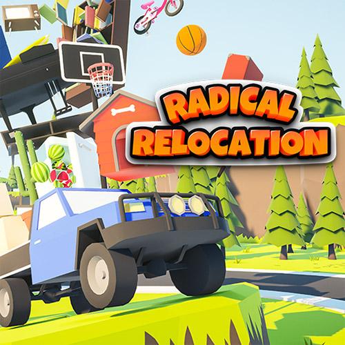 Pavs2021-RadicalRelocation-500x500px