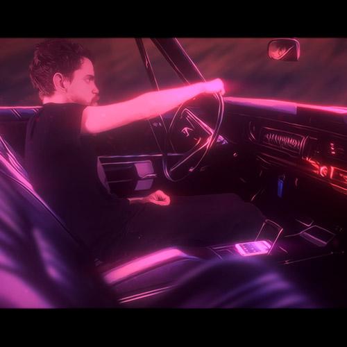 Pavs2021-RoadToNowhere-500x500px