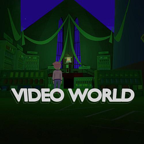 Pavs2021-VideoWorld-500x500px