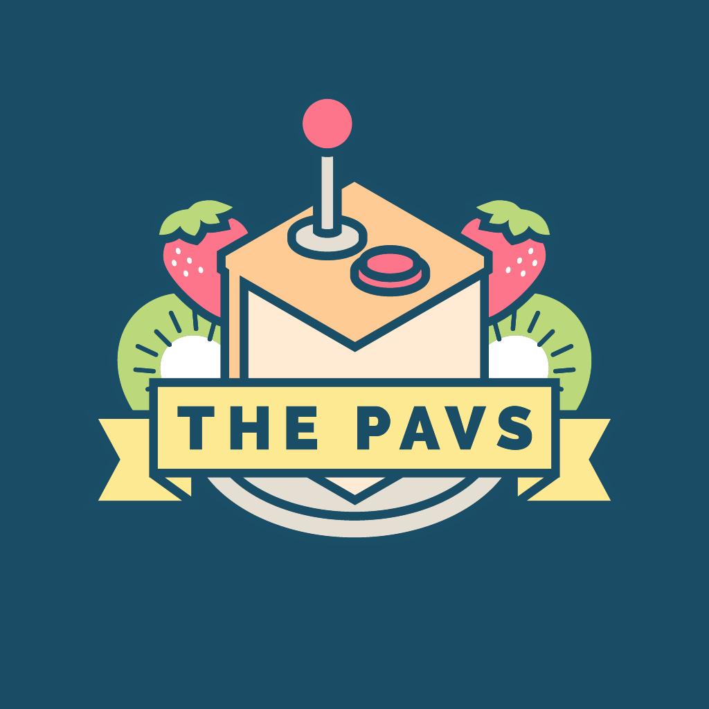 Pavs_Logo_1024px